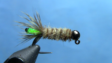 pearl_core_cased_caddis