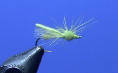 Biot Paraloop Yellow Sally Stonefly