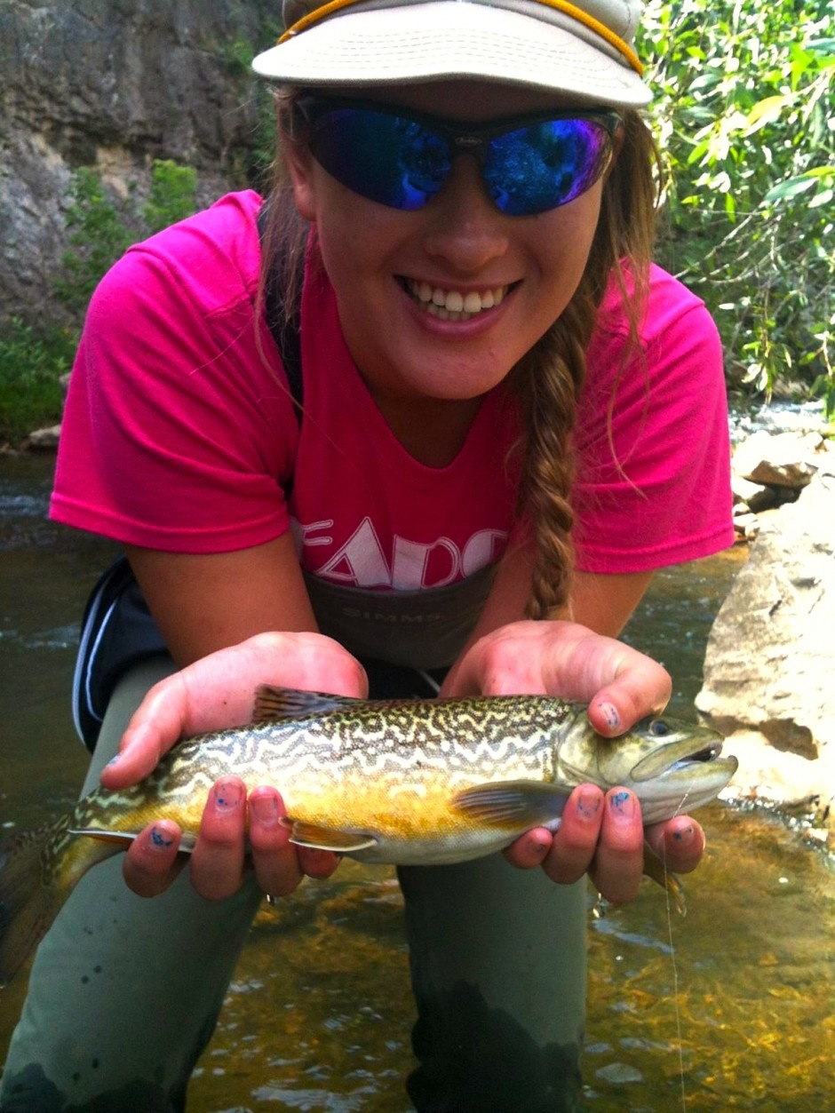 Black hills fishing report archives page 13 of 15 for Black hills fly fishing