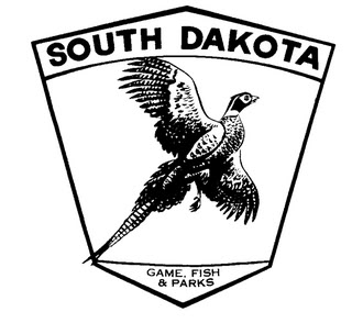 south dakota game fish and parks logo foto bugil 2017