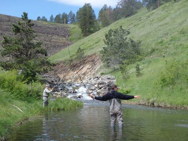 black hills tenkara guides tenkara guided fly fishing trips