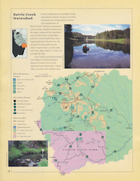 black_hills_fishing_guide_battle_creek