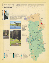 black_hills_fishing_guide_crow_creek_spearfish_creek