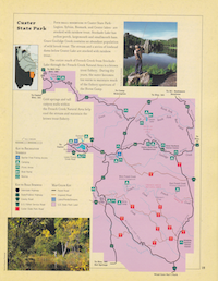 black_hills_fishing_guide_custer_state_park