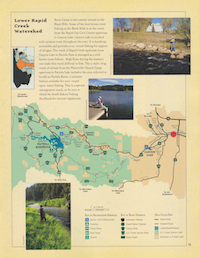 black_hills_fishing_guide_lower_rapid_creek