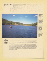 black_hills_fishing_guide_pactola_reservoir