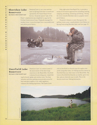 black_hills_fishing_guide_sheridan_lake_deerfield_reservoir