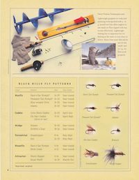 black_hills_fishing_guide_trout_fishing_techniques_page_2